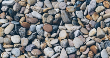 Blood from a stone? Litigation finance as an additional tool for managing external legal spend