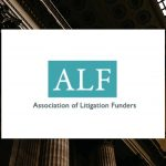 Association Litigation Funders