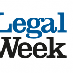 Robert Rothkopf Featured In Legal Week
