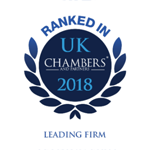 chambers-leading-firm-2018-150x150