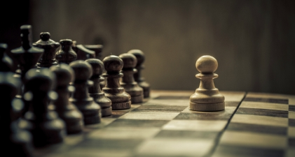 Levelling the Playing Field: The Benefits of Litigation Finance for Growth Companies